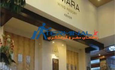 files_hotelPhotos_5378341[531fe5a72060d404af7241b14880e70e].jpg (383×235)